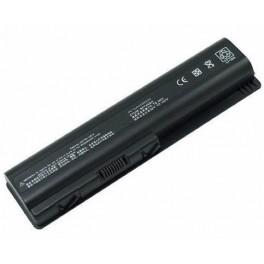 BATERIA HP DV4 DV5 DV6 CQ40 CQ50 G50 G60 G70 -EV06