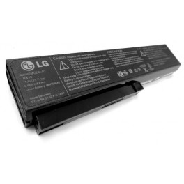 BATERIA LG R410 R460 R510 R580
