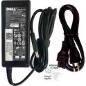 FONTE CARREGADOR PARA NOTEBOOK DELL INSPIRON 14 SERIES 5000  19.5V