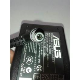 FONTE ASUS   PA-1650.66  19V - 3.42A