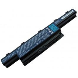 BATERIA E-MACHINE D640
