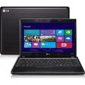 NOTEBOOK LG S460