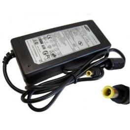 FONTE ORIGINAL SAMSUNG R430 R480  R530 Q430 P46 19V 3,16A