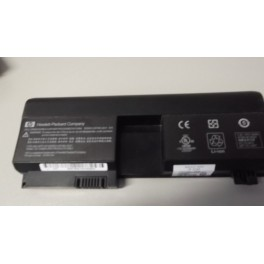 BATERIA NOTEBOOK HP TX2000 HSTNN-UB41