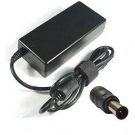 FONTE SAMSUNG R411 NC215 RV511 NP900 N150 19V 3,16