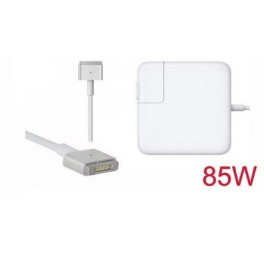 FONTE CARREGADOR MAGSAFE2 APPLE PARA MACBOOK PRO RETINA  85W