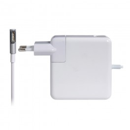 FONTE APPLE 60W MACBOOK PRO 16,5V 3,65A MAGSAFE CARREGADOR A1172