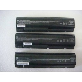 BATERIA HP DV1000 DV4000 DV5000 G3000 G5000 ZE2000