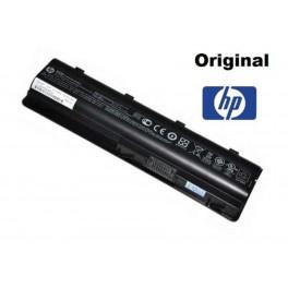 BATERIA  ORIGINAL HP G42 G62 CQ32 CQ42 CQ62 DM4T