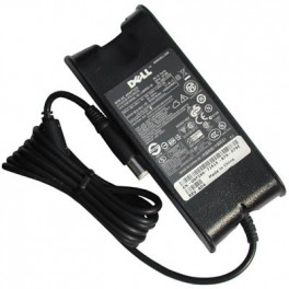 FONTE CARREGADOR DELL VOSTRO LATITUDE 90W - AC ADAPTER