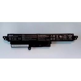 BATERIA ASUS X200CA X200MA F200CA A31N1302