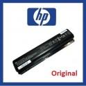 BATERIA HP  DV4 DV5 DV6 CQ40 CQ50 G50 G60 G70