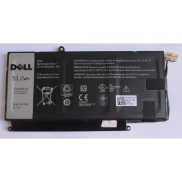 PLACA COM TOUCHPAD NETBOOK ACER 1410