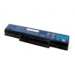 BATERIA ACER ASPIRE 4315 4520 4736Z  -P /N: AS07A41