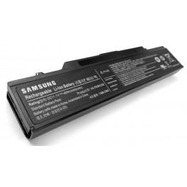 BATERIA SAMSUNG R468 R430 R580 RV411 RV510